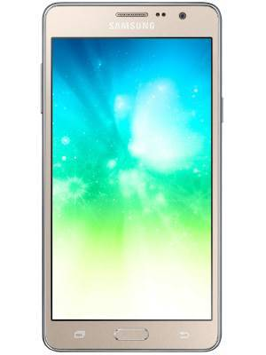 Used Samsung Galaxy On7 Pro Mobile Price in India, Second Hand