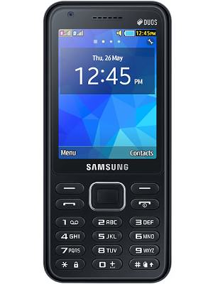 Used Samsung Metro XL Mobile Price in India, Second Hand