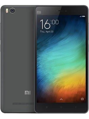 fa62cb16667 Used Xiaomi Mi4i 32GB Price in India
